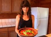 Yummy Fiesta Salad