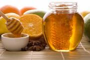 Health benefits of raw honey - oozing with goodness