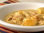 Philip's Goa Curry