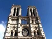 Paris 1 - 2010