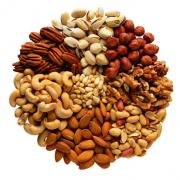 Super foods to lower cholesterol
