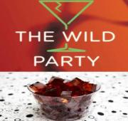 wild party drinks