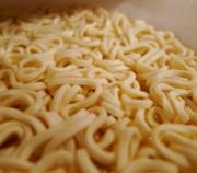 Versatile Ramen Noodles!