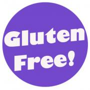 Gluten-Free Products which can be gifted during the holidays.