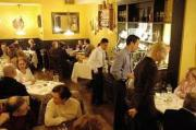10 best restaurants in Philly