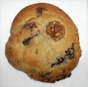 Date Nut Cookies