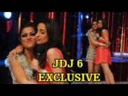 Jhalak Dikhla Jaa 6 27th July 2013 FULL EPISODE - Drashti & Sanaya Irani TOGETHER in Jhalak