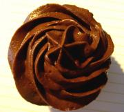 Classic Creamy Chocolate Frosting