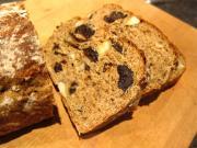 Prune Loaf