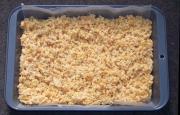 Crispy Marshmallow Treats