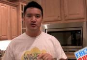 Jimmy Dean Sausage Breakfast Bowl