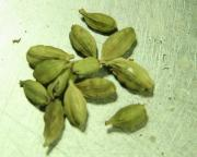 Uses and benefits cardamom powder