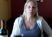 Sole E Olena Chianti Classico 2007