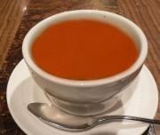 Sweet-Sour Sauce