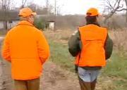 How To Do Kentucky Rabbit Hunting