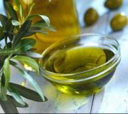 Does Olive Oil Speed Up Metabolism? That's the question to ponder on!