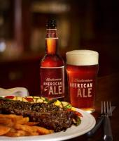 The Best Beer-Food Pairings for Holidays