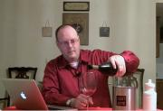 The 2009 Kiarna Pinot Noir Wine Review