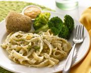 Herb Seasoned Broccoli