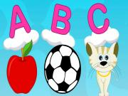 Best ABC Alphabet Song