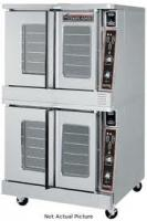 tips for buying commercial ovens
