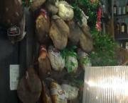 Review Of Florence'S Public Market