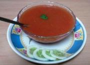 Herbed Tomato Starter