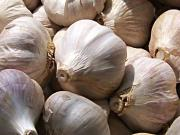 Can Onions And Garlic Prevent Colds