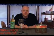 Review Of 2008 Paso A Paso Verdejo