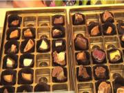 Chocolate Highlight Reel