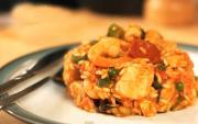Tasty Paella