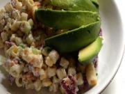 Veg Pasta Salad v1