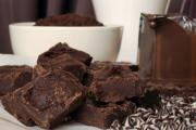 Easy fudge recipes for Diabetes - A 'sweet-deal' after all!