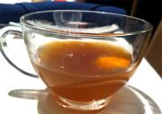 Negus Cup