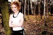 Diet Secrets Of Holby City's Phoebe Thomas Revealed