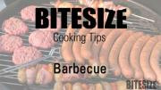 Tips On Barbecue