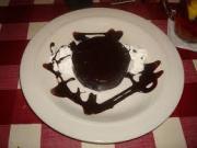 Valentines Day Desserts — Diabetic Desserts