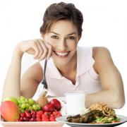 Diet Tips For A Healthy Heart