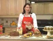 Betty Crocker Baking Ideas