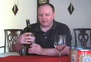 2008 Conde Chardonnay Courtesy Of Wd3 Fine Wines Review