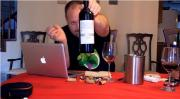 Bordeaux 2011 - More French Wine VIII - Episode 199