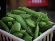 Tips to Grill Sugar Snap Peas