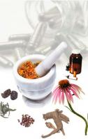 Alternative Medicine :Is it a better option?