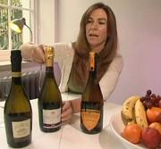 Tips for Buying the Best Prosecco