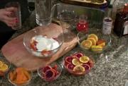 Citrus Cocktail Sweetener
