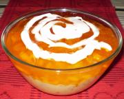 Festive Trifle