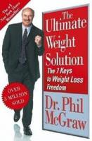 Dr. Phil's The Ultimate Weight Solution