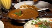 Eatocracy - The Killer Curry Challenge