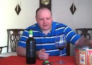 2006 Poggio Brigante Morellino Di Scansano Wine Review