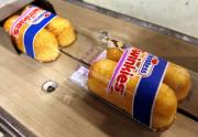 Twinkies are losing twinkle